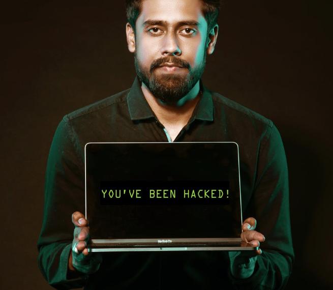 data diefstal fraude